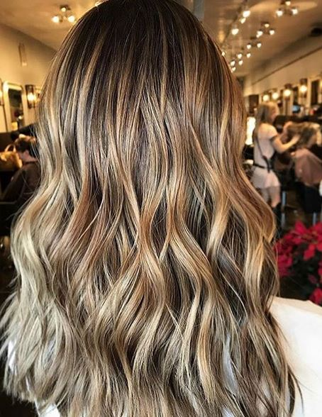 Mane Interest Highlights Lowlights And Tips